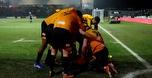 סנסציה: ניופורט הדיחה את מידלסברו מהגביע