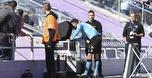 ביום ראשון: ה-VAR יערוך ניסוי כלים בליגת העל
