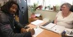 סטודמאייר הגיש בקשה לקבלת תעודת זהות