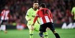 ברצלונה תפתח עונה מול בילבאו ב-16 באוגוסט