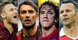 אהבה ממבט ראשון: הכדורגלנים הנאמנים בתבל