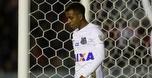 רודריגו מדאיג את ריאל מדריד: סובל מבעיות גב