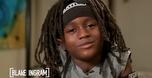 היורש של בולט: ילד בן 7 ניפץ שיא ב-100 מטר