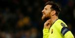 ניפגש בקטאלוניה: ברצלונה נפרדה ב-0:0 מליון