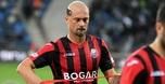 סוף הסאגה: תאמאש חתם על חוזה בהפועל חיפה