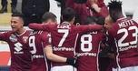 0:3 לטורינו על קייבו, גם סמפדורה ניצחה