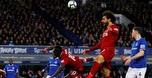 נתקעה בעיר: רק 0:0 לליברפול נגד אברטון