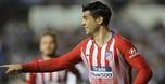 צמד חמד: 0:2 לאתלטיקו מדריד על סוסיאדד