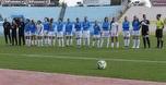 לא הועברו הקצבות, כדורגל הנשים על סף קריסה