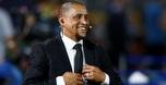 מועמד מפתיע לאימון ריאל מדריד: רוברטו קרלוס