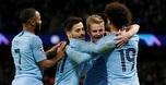 שיא-טי: אלופת אנגליה ברבע הגמר אחרי 0:7 ענק