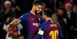 צפו והכריעו: מהו שער העונה בליגה הספרדית