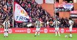 אלגרי: בלתי אפשרי לנצח בכל משחק, זו לא דרמה
