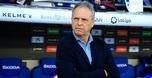 אחרי הניצחון, מאמן סביליה גילה: סובל מלוקמיה