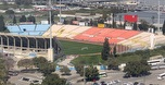 """היום: העירייה תחליט על הריסת אצטדיון ר""""ג"""