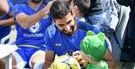 טננבאום: לא חושבים בכלל על זכייה מול מכבי חיפה