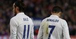 בייל הפתיע: רונאלדו לא הכי טוב ששיחקתי איתו