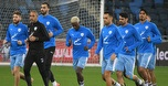 רוטנשטיינר יבחן מחנות אימון לנבחרת בגרמניה