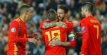 התחלה חדשה ומבטיחה: ספרד ואיטליה ניצחו