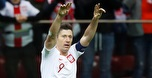 פולין גברה 0:2 על לטביה, תיקו נוסף לסלובניה