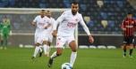 מכבי חיפה הודיעה: ספורי לא מועמד לקבוצה