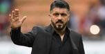 מילאן הודיעה רשמית: גאטוסו ולאונרדו עוזבים