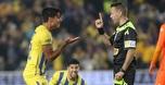 תתכוננו לעונה החדשה: השינויים בחוקת הכדורגל