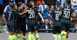 רוצה את כל התארים: סיטי בגמר הגביע האנגלי