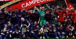 מהפכה בספרד: הגביע יעבור למתכונת פיינל פור