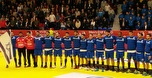 נבחרת ישראל בכדוריד חייבת ניצחון מול קוסובו