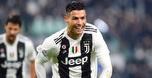 צפו: כל השערים של רונאלדו בליגה האיטלקית