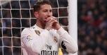 דיווח: ראמוס שוקל לעזוב את ריאל מדריד