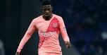 דיווח: ליברפול מעוניינת באוסמן דמבלה