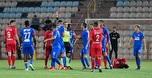 בן זקן: אוראל גרינפלד לא ראוי לשפוט בליגת העל