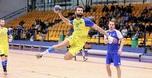 מכבי תל אביב זכתה בגביע לליגות המשנה