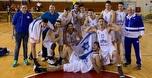 תצוגות כדורסל נפלאות לתיכון חדש באליפות העולם