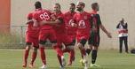 מגיע לה: מ.ס כפר קאסם עלתה לליגה הלאומית