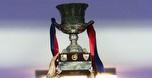 מסתמן: הסופרקאפ הספרדי יתקיים בערב הסעודית