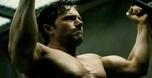 כך השחקן בן אפלק הכין את גופו לצילומי באטמן