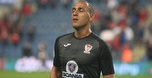 אחרי 12 שנים: בני סכנין ירדה לליגה הלאומית