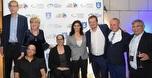 ראשי הוועד הפאראלימפי האירופאי הגיעו לנתניה