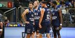 האיגוד מאיים לפרק את אילת בגין אליפות אירופה