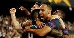 רוצה צ'מפיונס: ארסנל בגמר הליגה האירופית