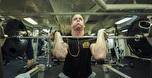 5 טיפים שיעזרו לכם לעלות במשקלים במכון הכושר