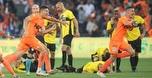 הקרב על אירופה: השאלות הבוערות של 3 משחקים