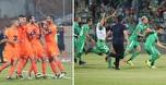 """ברוכות הבאות: נס ציונה וכפ""""ס שבו לליגת העל"""