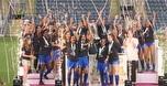 """יש דאבל: אס""""א ת""""א זכתה בגביע המדינה לנשים"""