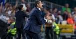 דיווחים חדשים: ואלוורדה ימשיך כמאמן ברצלונה