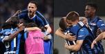 ערב כחול-שחור: מחזור הסיום המשוגע באיטליה