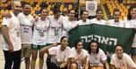 דאבל בכרמל: מכבי חיפה בנשים עלתה לליגת העל